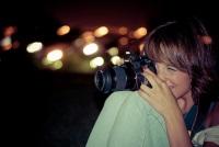 Лучшими городскими фотографами года стали британцы