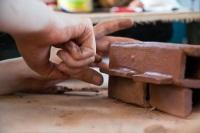 Крупнейшая выставка керамики Пикассо будет представлена широкой публике в Испании