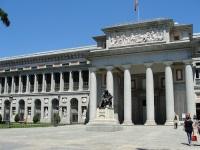 Скрипка Страдивари, Мадридский кодекс Да Винчи и еще 99 шедевров собраны в новом цифровом проекте в Мадриде