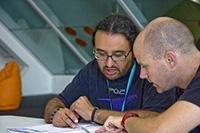 Призовой фонд в 400 тысяч евро ждет лучшие инновационные приложения в крупнейшем конкурсе европейских разработчиков
