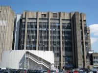 ЕИБ предоставляет 90,5 миллионов фунтов на строительство одной из крупнейших больниц в Великобритании