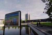 Правительство Нидерландов вкладывает миллионы в устойчивую энергетику голландского вуза