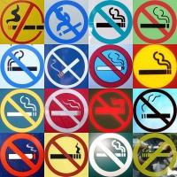 Электронные сигареты объявят вне закона в Испании
