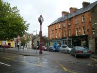 Старейший город Ирландии отпразднует 1100-летний юбилей в 2014 году