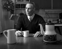 Звонок по телефону спасет английских пенсионеров от одиночества