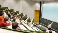 Польские университеты начинают кампанию по привлечению иностранных студентов