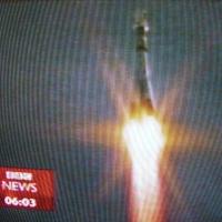Европейская глобальная спутниковая навигационная система начнет работу в конце 2014 года