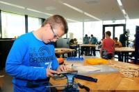 ЕИБ выделяет 50 миллионов евро на поддержку молодежной занятости в Польше