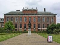 Кенсингтонский дворец, Музей телеграфа и город Шекспира получат финансовую поддержку