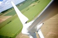 Самая длинная электроэнергетическая система соединит север и юг Германии
