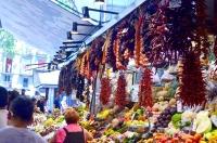 ЕС берется за борьбу со скачками цен на продовольственные товары