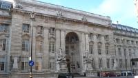 Названы лучшие университеты мира по направлениям подготовки в 2013 году
