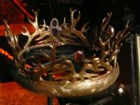 Старки, Стюарты, Стуре: шведский музей приглашает посетителей на выставку кинематографических и реальных сокровищ