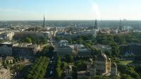 Особая латвийская монета будет посвящена культурной столице Европы Риге