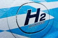 В Хельсинки готовятся к водородным автомобилям будущего