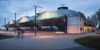 История Титаника привлекает в эстонский музей рекордное число посетителей