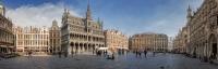 Европейская Комиссия называет десятку претендентов на премию за лучшие социальные инновации