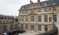 Музей Пабло Пикассо вновь откроется в Париже