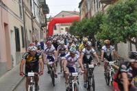200-летие прибытия Наполеона на Эльбу итальянцы отметят гонкой на горных велосипедах