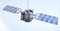 Европейский космический зонд завершит 8-летнюю миссию в атмосфере Венеры