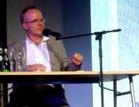 Ханс-Ульрих Обрист, самый влиятельный человек в мире искусства: «Я всегда говорю жизни – «да!»