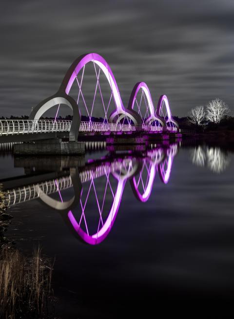 Sölvesborgsbron (www.mynewsdesk.com)