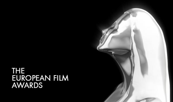 50 фильмов сразятся за награды Европейской киноакадемии