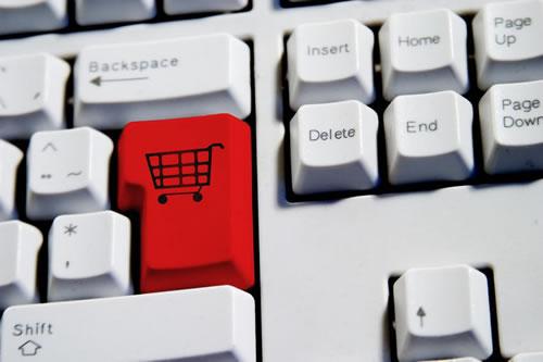 Европа определяет стратегию развития единого цифрового рынка