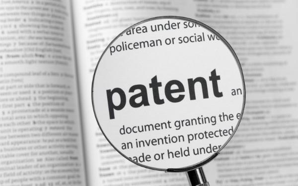 Европа поставила рекорд по патентам