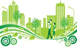 Определены города-финалисты премии European Green Leaf 2015