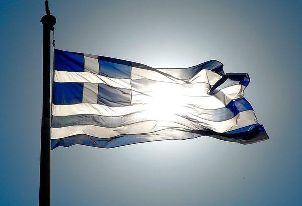 Греческая культура на европейском фоне