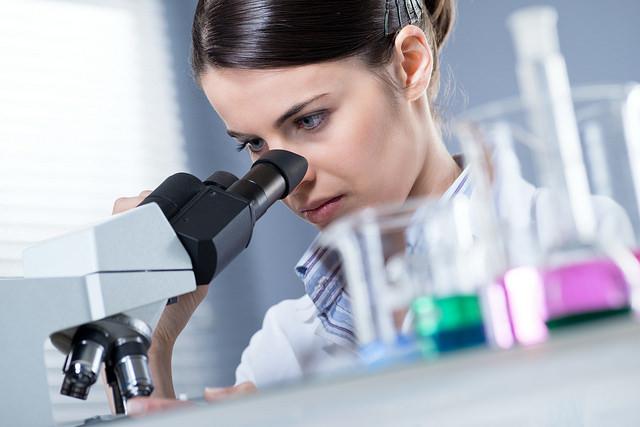 Европейские гранты для молодых ученых