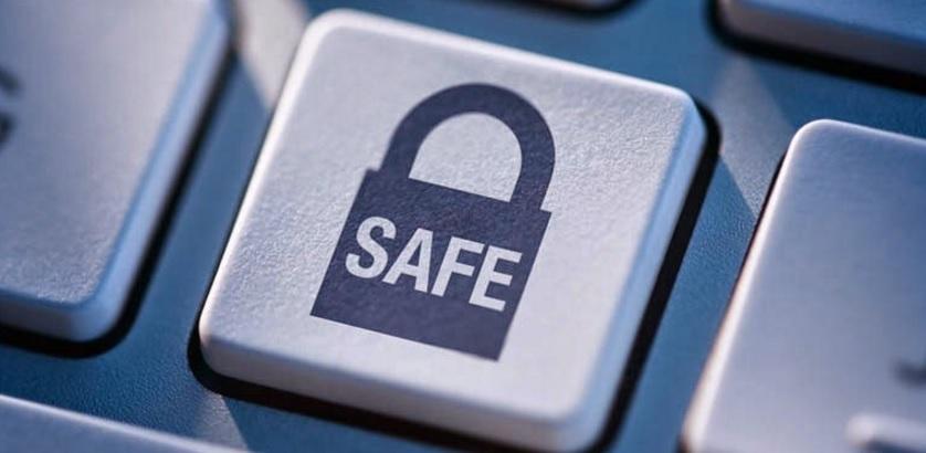 Евросоюз планирует ограничить доступ в социальные сети детям до 16 лет