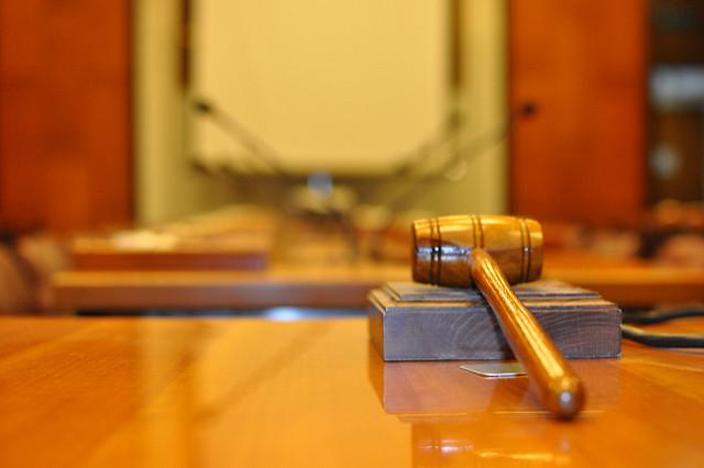 Где самые эффективные и независимые суды в ЕС?