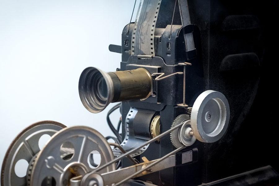 В европейских школах появится предмет «Кинограмотность»