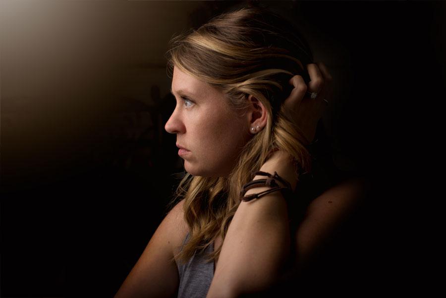 В датских школах девочки почти вдвое чаще страдают от интернет-домогательств, чем мальчики