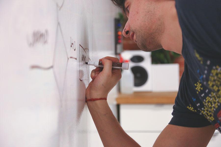 Erasmus+ помогает выпускникам на 13% сократить сроки поиска работы
