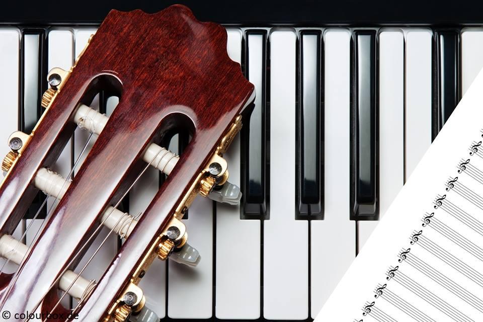 Концерт «Музыкальные жемчужины немецкой классики»