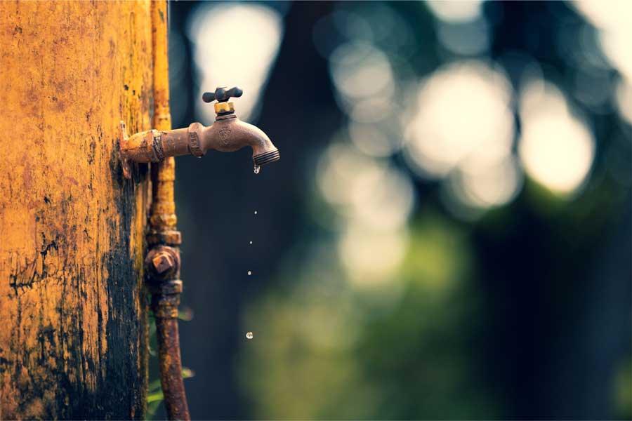 Европейцы назвали самые эффективные меры охраны окружающей среды