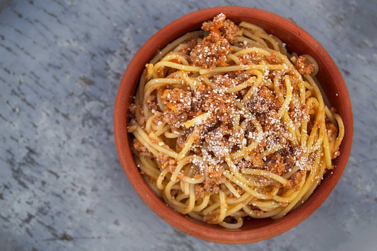 13 итальянских блюд вошли в топ-100 самой популярной еды мира – больше, чем из других национальных кухонь