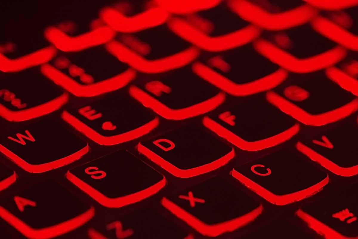 Чехия возглавила мировой рейтинг национальной кибербезопасности, обогнав Эстонию