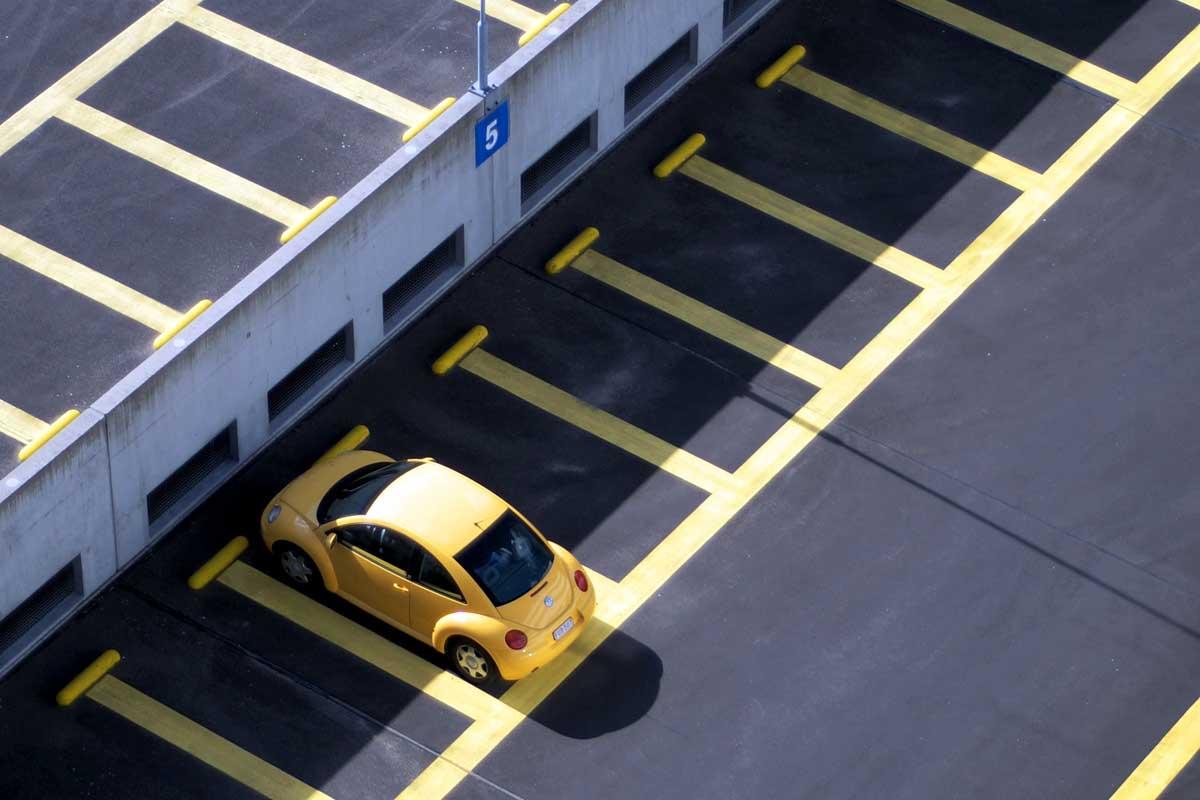 С 2013 года в Евросоюзе стало в 7 раз больше электромобилей