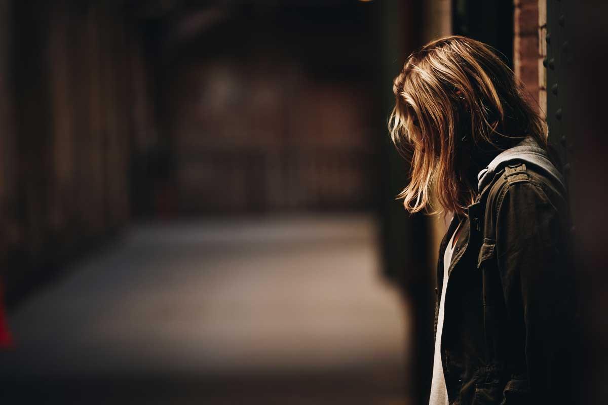 Европейские подростки стали меньше травить сверстников, но число жертв буллинга осталось неизменным