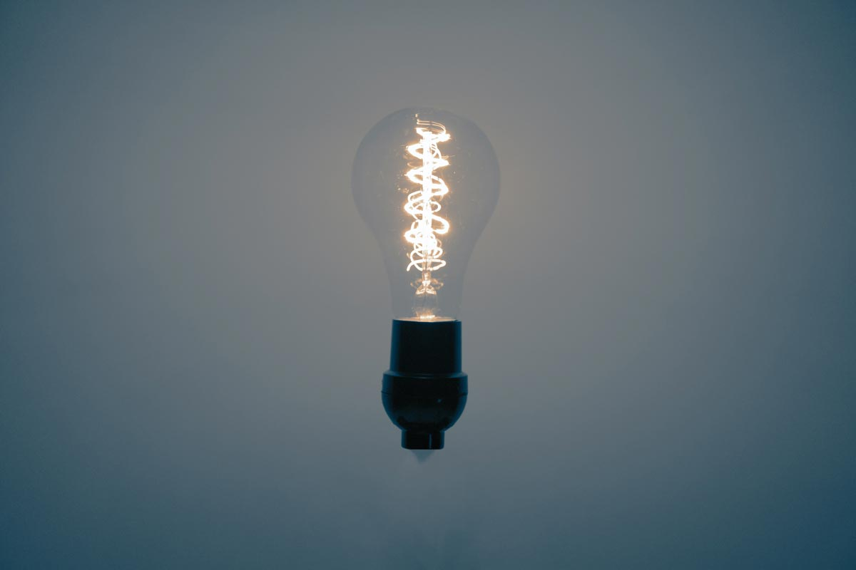 В Нидерландах появятся тренеры по энергосбережению, которые помогут малоимущим экономить электричество