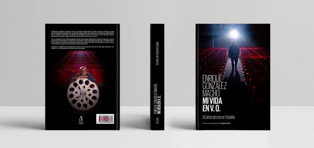 Онлайн-лекция «50 лет истории испанского кино — и место Москвы в этой истории»
