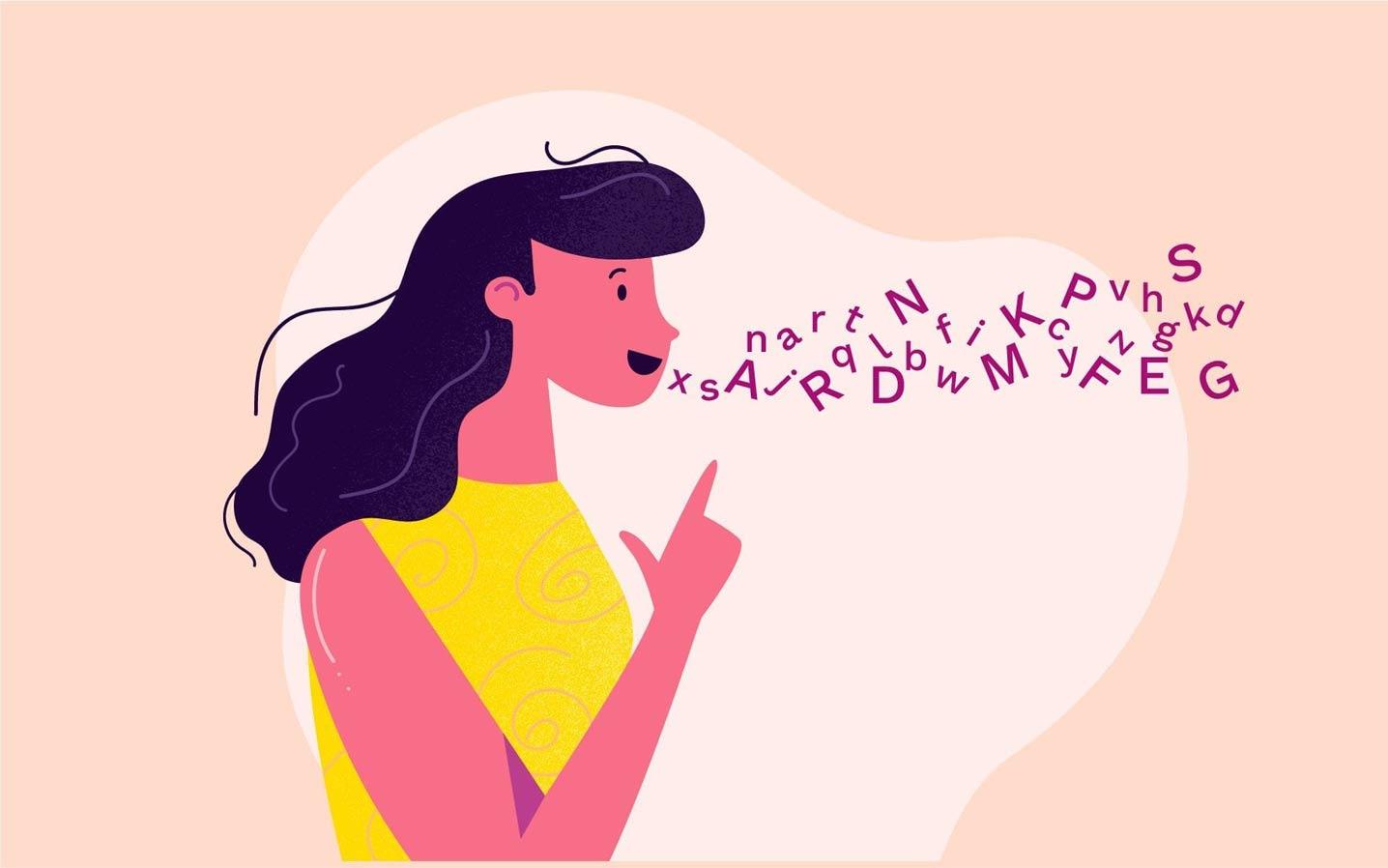 Каверзы произношения в португальском: что нужно знать тем, кто начинает учить этот язык