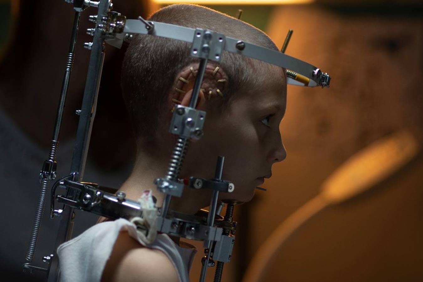 Пять фильмов, снятых при поддержке Евросоюза, получили призы Каннского кинофестиваля