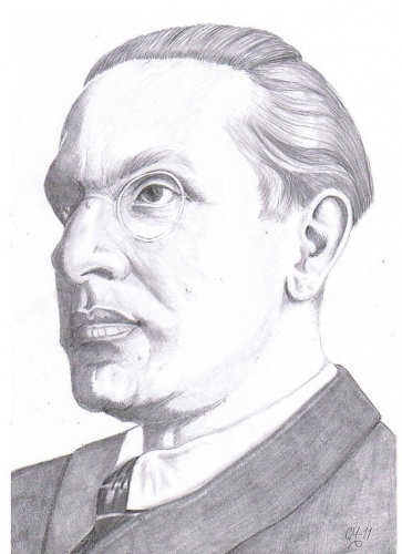 Julius_Evola_2.jpg