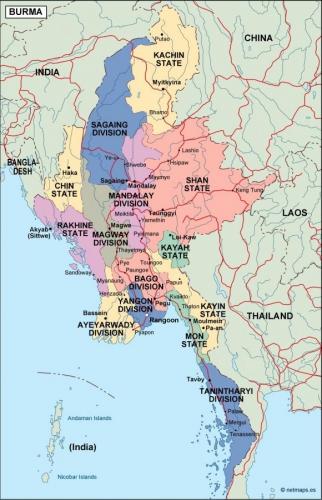birmanie-myanmar2.jpg