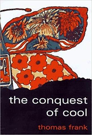 coolconquest.jpg